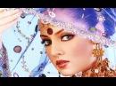 Женщины-семья или аскеза!Состояние женщины с позиции астрального мира,тонкое тело плюсы и минусы!