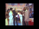 Mangamma Sabadham (1985) Full Tamil Film   Kamal Haasan, Sujatha, Madhavi, Sathyaraj
