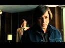 No Country for Old Men Boss and his Accountant Scene