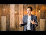 The unheard story of David and Goliath Malcolm Gladwell