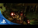 DOOM - Official Multiplayer Trailer PS4