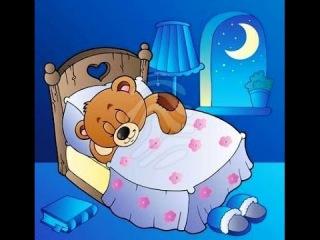 Почему медведь зимой спит. Раз морозною зимой вдоль опушки лесной. Детские новогодние песни