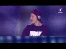 Energy Air 2015 Kygo Here For You Firestone Stole The Show Live Performance