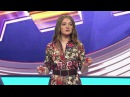 Comedy Баттл Последний сезон Саша 2 тур 23 10 2015 из сериала Comedy Баттл Последний сез