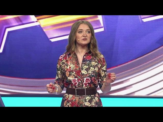 Comedy Баттл. Последний сезон - Саша (2 тур) 23.10.2015 из сериала Comedy Баттл. Последний сез...