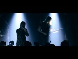 TESSERACT - Concealing Fate Part 2 &amp 3 (OFFICIAL LIVE VIDEO)