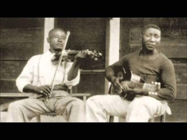 Muddy Waters - Field Recordings 1941 1942. Rádio Rock Indie.