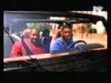 Jungle Brothers Ft. De La Soul &amp Q-Tip - How Ya Want It