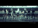 Hitman Absolution - Nuns, Guns, And Agent 47 - E3 Trailer