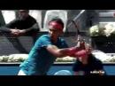 Rafa Nadal Motivation HD