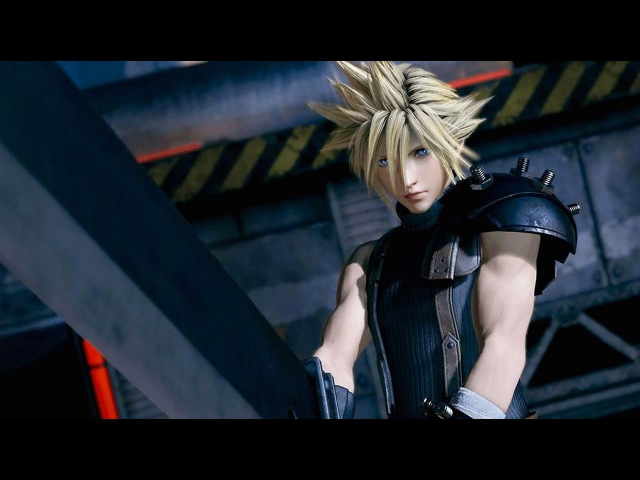 Final Fantasy VII Remake: 5 CHANGES You Might See