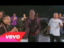 Earth, Wind Fire - My Promise (Rehearsal Performance)