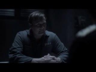 Человек в высоком замке 1 сезон 8 серия
