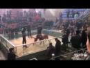 Bully kutta Red VS pitbull 2 (собачьи бои, питбуль, булли кутта)