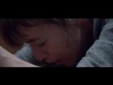КиноНагота - Нимфоманка (Nymphomaniac) 2014 - отрывок 13