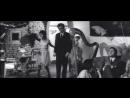 Любовь в двадцать летL'amour à vingt ans1962Синтаро Исихара, Марсель Офюльс, Ренцо Росселлини, Франсуа Трюффо, Анджей Вайда