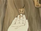Мышонок Пик. (1978).