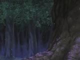 [SHIZA] История Юного Ханады / Hanada Shounen-shi TV - 17 серия [Viki] [2002] [Русская озвучка]