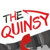 THE QUINSY