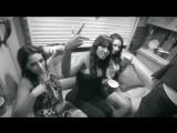 Pitbull ft. TJR - Don t Stop The Party Pop Клипы Скачать клипы Клипы скачать бесплатно - MP4 HD Смотреть онлайн_0_1437