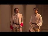 Luca Pisaroni,Topi Lehtipuu Mozart Così Fan Tutte - Una bella serenata
