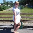 Светлана Ищенко-Богомолова фото #47