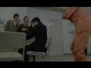 ◄L'amour braque(1985)Шальная любовь*реж.Анджей Жулавски