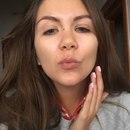 Аня Борисова фото #32