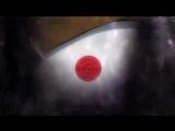 Fairy Tail /Хвост Феи 104 серия 1 сезон [Ancord] HDTV