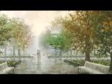 ВИА Орфей - Где Ты,лето ( 1978)