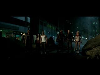 Suicide.Squad.2016.Trailer.F1.DCPRip.1080p.DUB.DTS.5.1