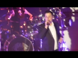 The Queen Extravaganza - Youre My Best friend ANATO 40th UK Tour