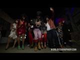Redman - Dope Man
