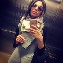 Виктория Янкова фото #36