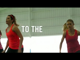 What's_Beautiful_30_-_Under_Armour_Women