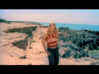 Melanie c - i turn to you (hex hector club mix) hd