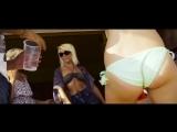 Aggro Santos ft. Twiss Man Pum Pum