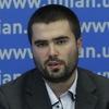 Fazyl Amzaev