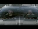 Бумер. Фильм второй (2006) - Тизер-отрывок