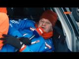 Биатлон с Дмитрием Губерниевым. Сезон 2015/2016. Выпуск №7