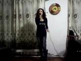 N.B.(Скрипчний ключ) - My heart will go on(cover Celine Dion)
