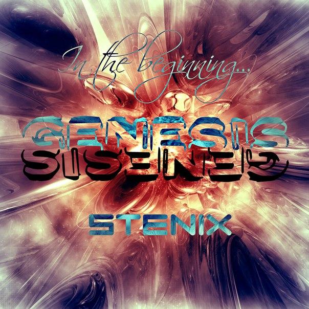 STENIX – Genesis