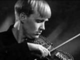 Arve Moen Bergset_Bukkene Bruse - Norway folk song