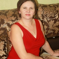 Зоя Храпоненкова