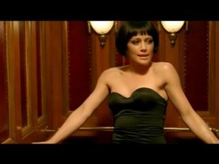 клип Хилари Дафф \ Hilary Duff - With Love  2007 г (Official Music Video) HD