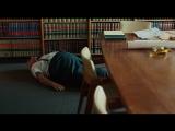 Серьёзный человек  A Serious Man (2009)