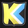 GoKNU | Keybear KNU Championships
