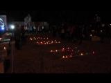 Факельное шествие-4
