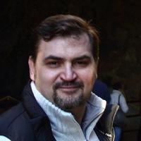 Олег Рубель