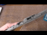 Как разобрать galaxy tab 3 10 GT P-5200 замена разъёма зарядки micro usb samsung tab3